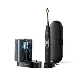 Philips Sonicare 6100 Protective Clean Whitening HX6870/57 zubní kartáček