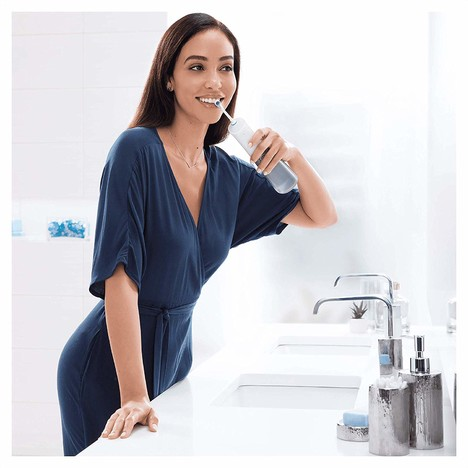 Oral-B AquaCare 6 cestovní ústní sprcha