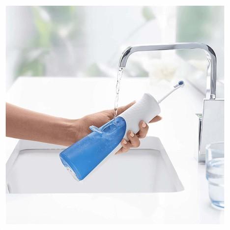 Oral-B AquaCare 4 cestovní ústní sprcha