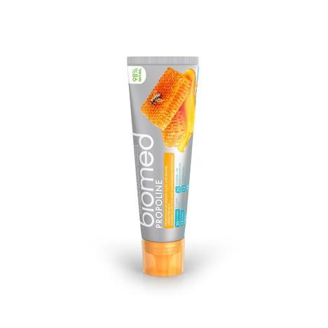 Biomed Propoline zubní pasta 100g