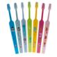 TePe Mini EXTRA SOFT zubní kartáček dětský