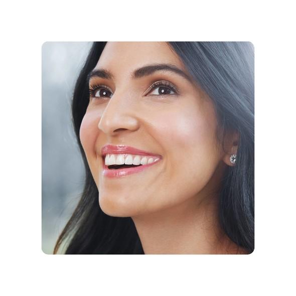 Oral-B Genius 10000N White zubní kartáček