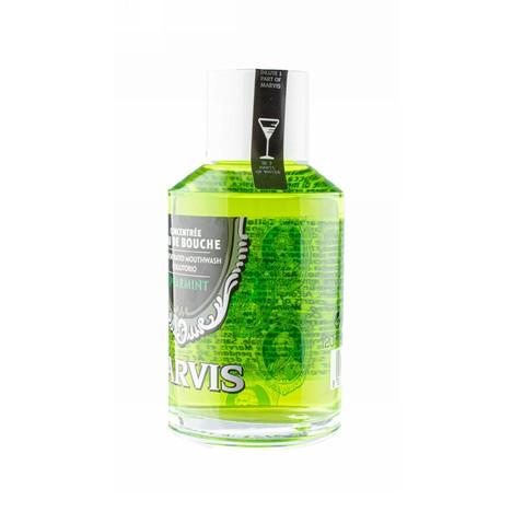 Marvis Spearmint ústní voda koncentrát 120 ml