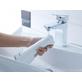 Panasonic EW1511 ústní sprcha - ROZBALENÉ ZBOŽÍ