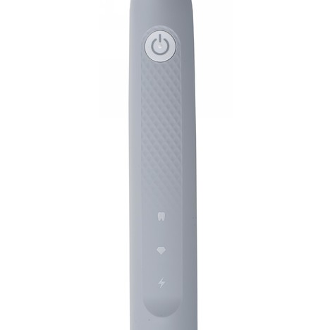 Oral-B Pulsonic Slim Clean 2000 Grey sonický kartáček