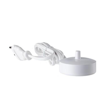 Oral-B Pulsonic Slim Clean 2000 White sonický kartáček
