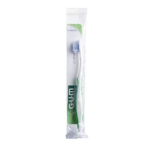 GUM Ortho zubní kartáček