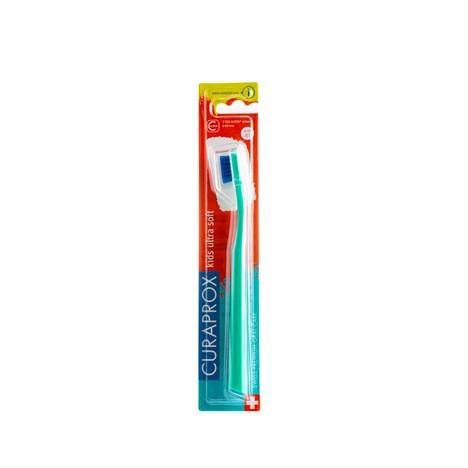 Curaprox CS 5500 Kids Ultrasoft dětský zubní kartáček