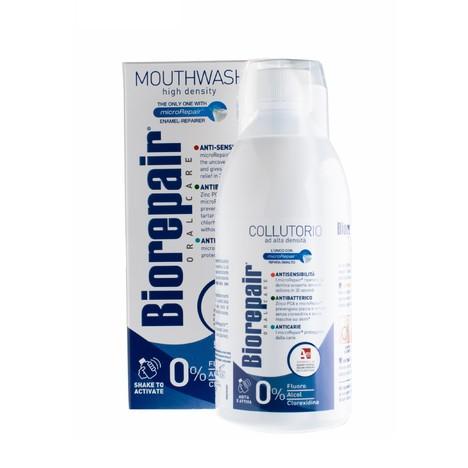 BioRepair ústní voda 500 ml