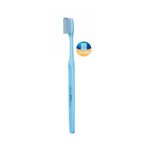 Elgydium Clinic 15/100 zubní kartáček