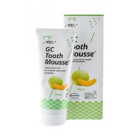 GC Tooth Mousse Meloun 35 ml