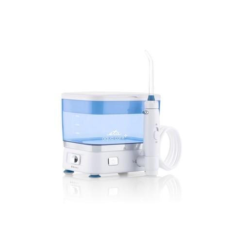 Eta Sonetic Aquacare Plus 1708 ústní sprcha