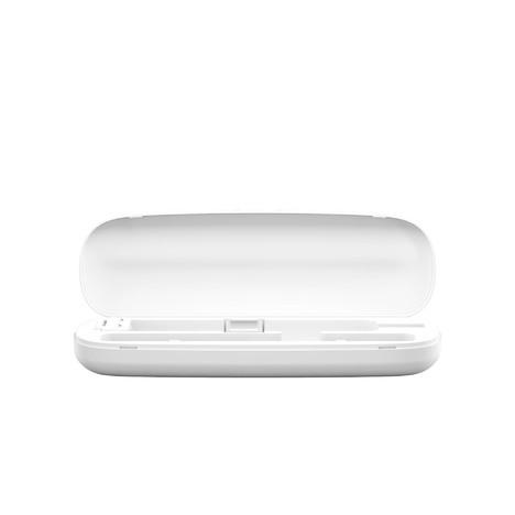TrueLife SonicBrush UV Travel Box cestovní pouzdro