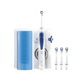 Braun Oral-B Professional Care Oxyjet MD20 ústní sprcha