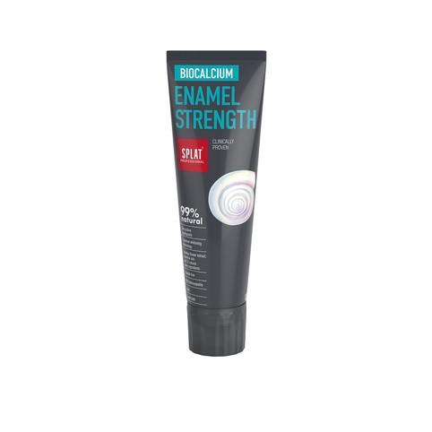 Splat Bio Professional Biocalcium zubní pasta 125 g