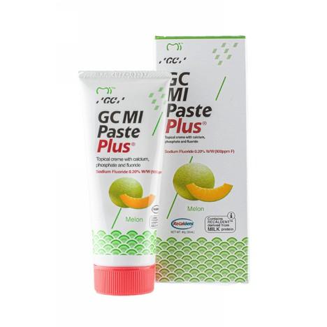 GC MI Paste Plus Meloun 35 ml