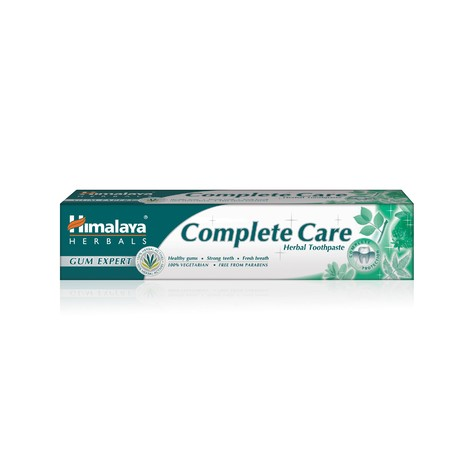 Himalaya Herbals Complete Care zubní pasta 100 ml