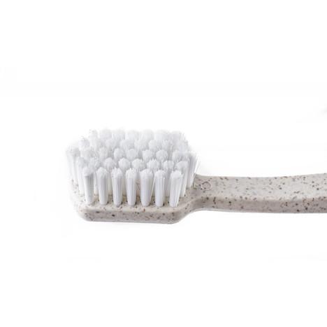Herbadent Original Eco UltraSoft zubní kartáček 2 ks
