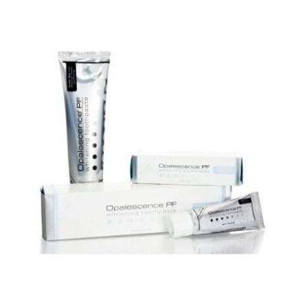 Opalescence PF Desensitizing bělící zubní pasta 30 ml