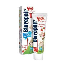 BioRepair Kids 0 - 6 let zubní pasta 50 ml