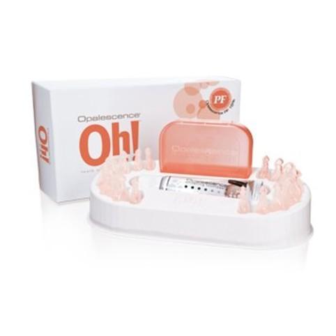 Opalescence Oh! 15% Pat. Kit. meloun 16x0,6ml