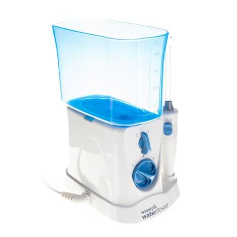 WaterPik Traveler WP300 ústní sprcha