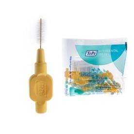 TePe Multipack SOFT 0,70 mezizubní kartáčky světle žluté 25 ks