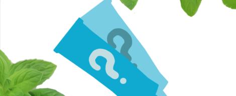 Jakou si vybrat přírodní zubní pastu?