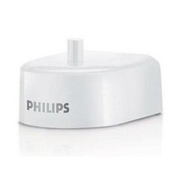 Philips Sonicare HX6100 nabíječka
