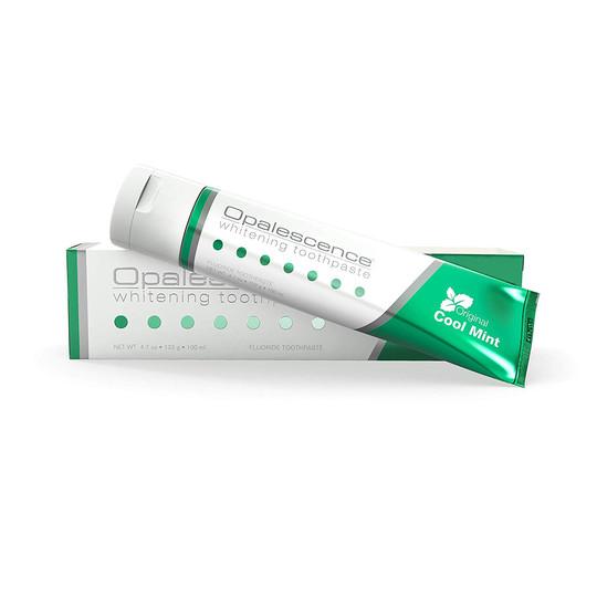 Opalescence bělicí zubní pasta 133 g