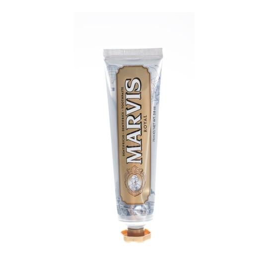 Marvis Royal zubní pasta 75 ml