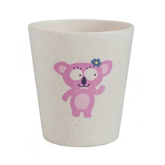 Jack N' Jill pohárek s koalou