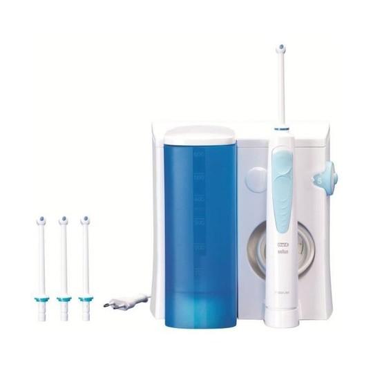 Oral-B ProfessionalCare WaterJet 500 ústní sprcha MD16