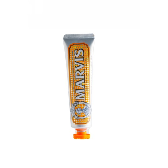 Marvis Orange Blossom Bloom zubní pasta 75 ml