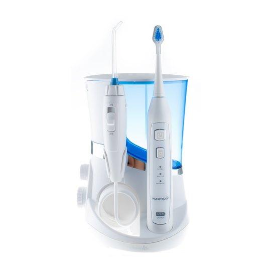 WaterPik Complete Care 5.0 WP861 ústní centrum