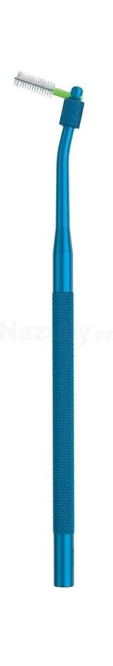 Curaprox UHS413 držák mezizub.kartáčků modrý