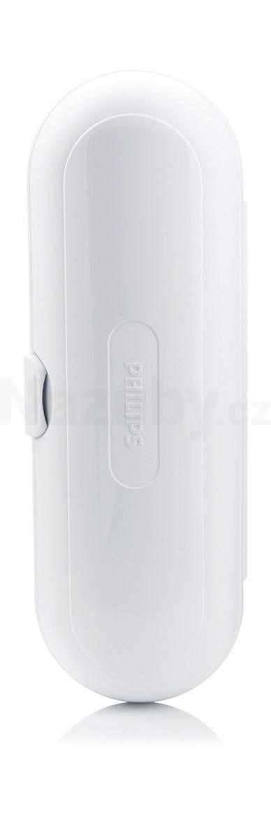 Philips Sonicare HX6000 cestovní pouzdro