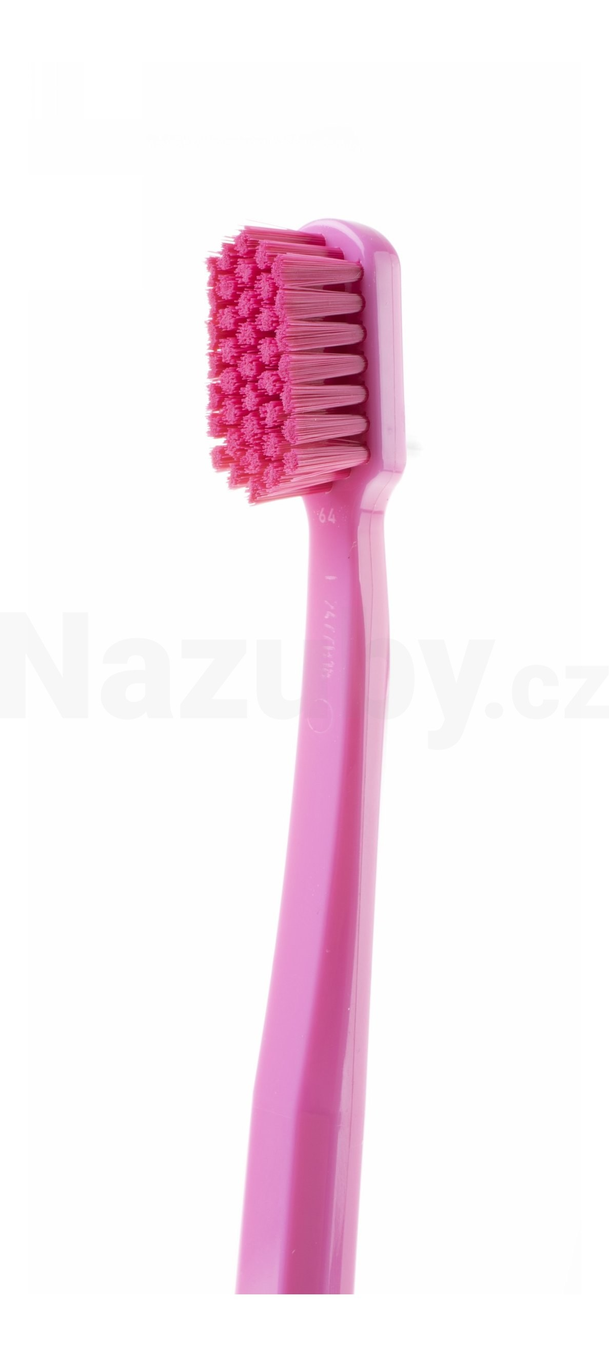 Curaprox CS 5460 Ultra Soft 1 ks - PINK EDICE