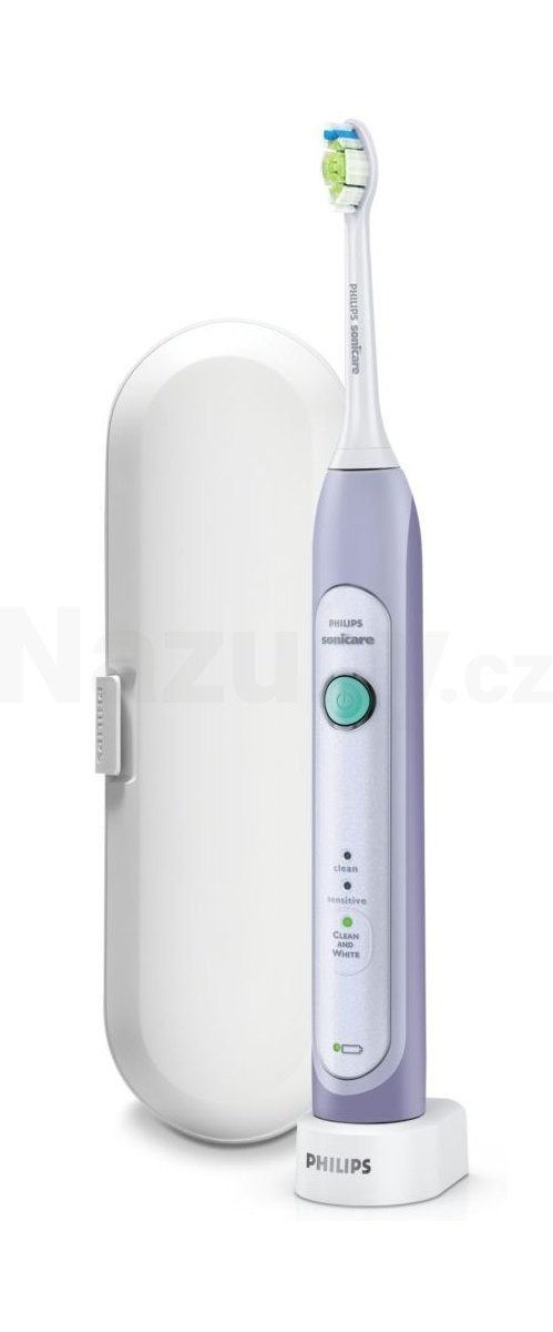 Philips Sonicare HX6721/35 Healthy White