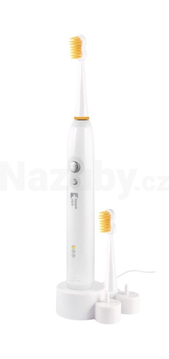 Edel+White sonický zubní kartáček SG150