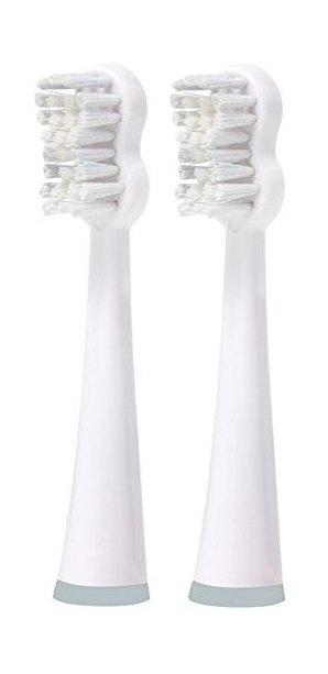 Edel+WHITE WHITENING DUAL CLEAN 2ks