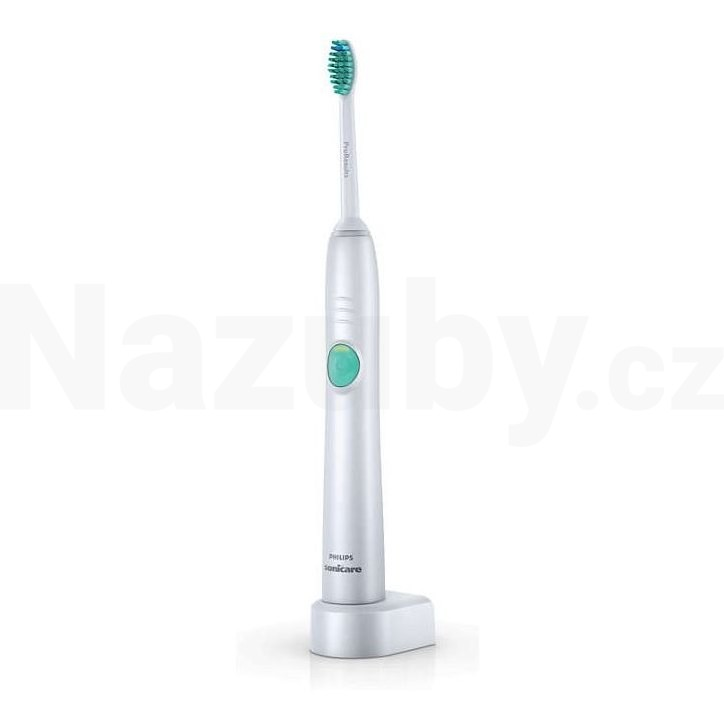 Philips Sonicare EasyClean HX6511/50 zubní kartáček