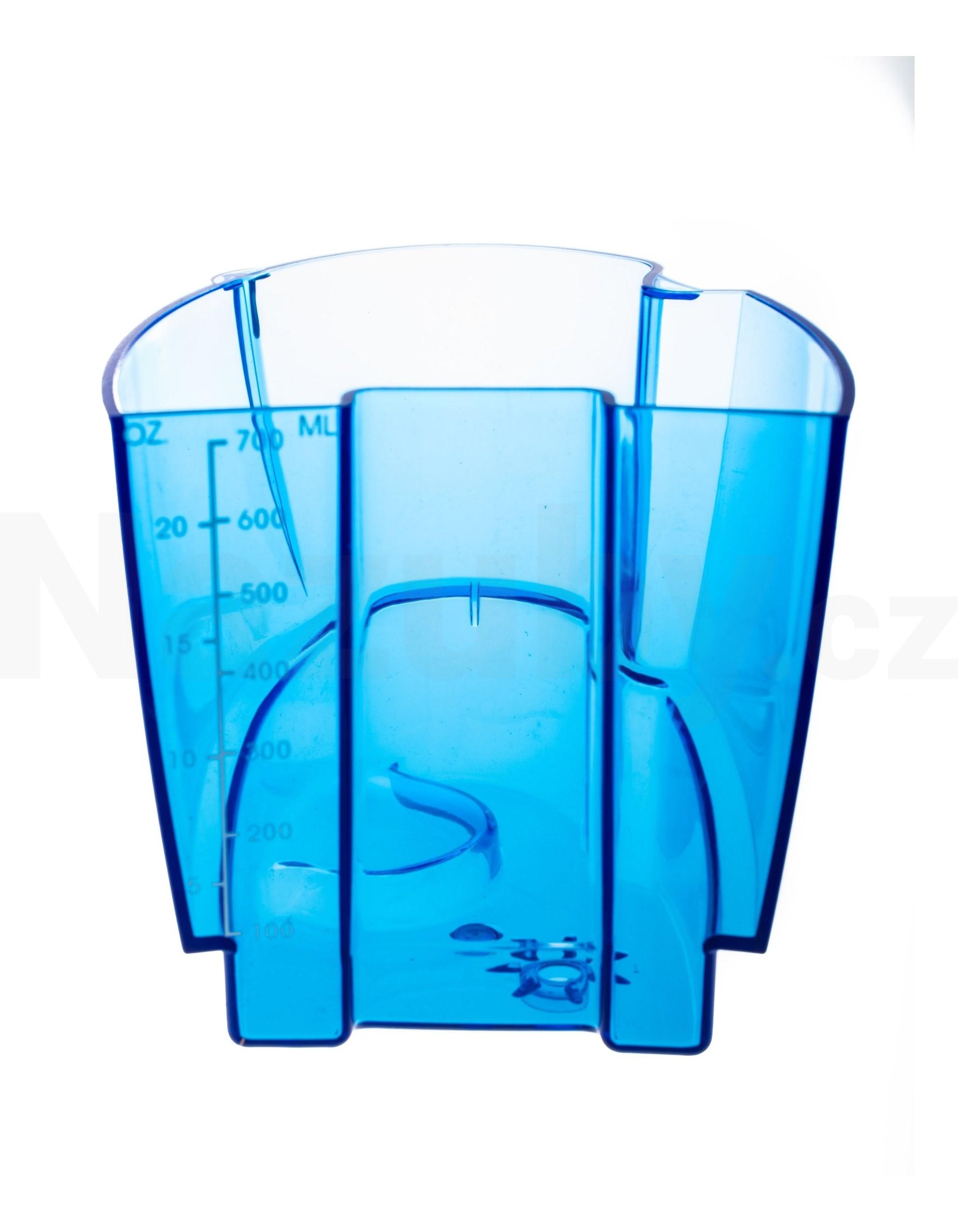 Waterpik náhradní nádrž pro ústní centrum WP900