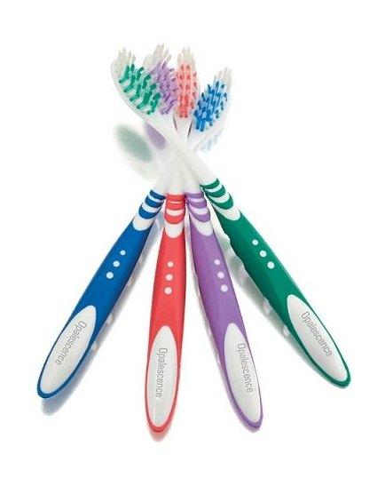 Opalescence Oral Hygiene Soft zubní kartáček, 1 ks