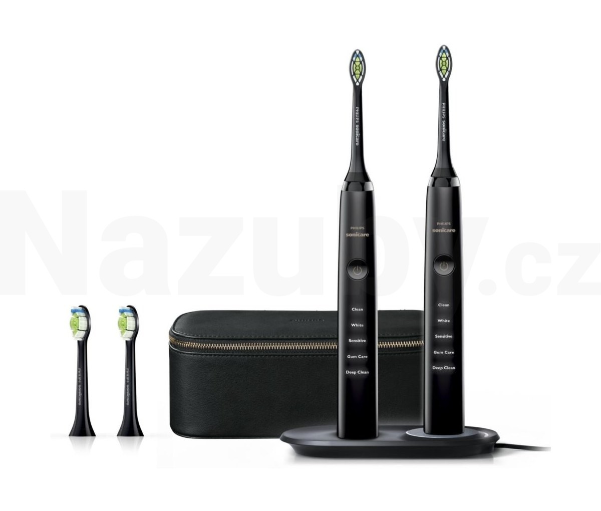 Philips Sonicare DiamondClean HX9394/92