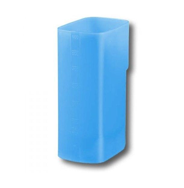 Braun Oral-B nádržka pro ústní sprchu