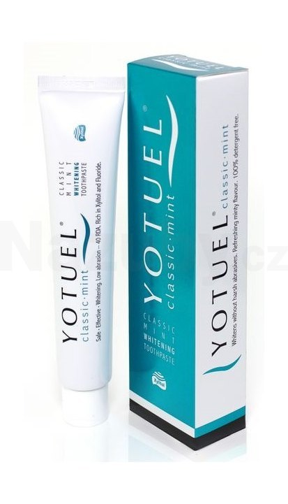 Yotuel Classic 50 ml