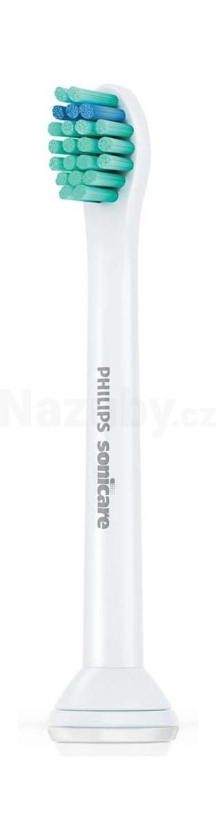 Philips Sonicare ProResult HX6021 náhradní hlavice Mini 1 ks