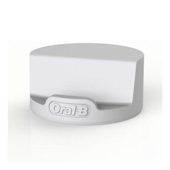Braun Oral B stojánek na smartphone