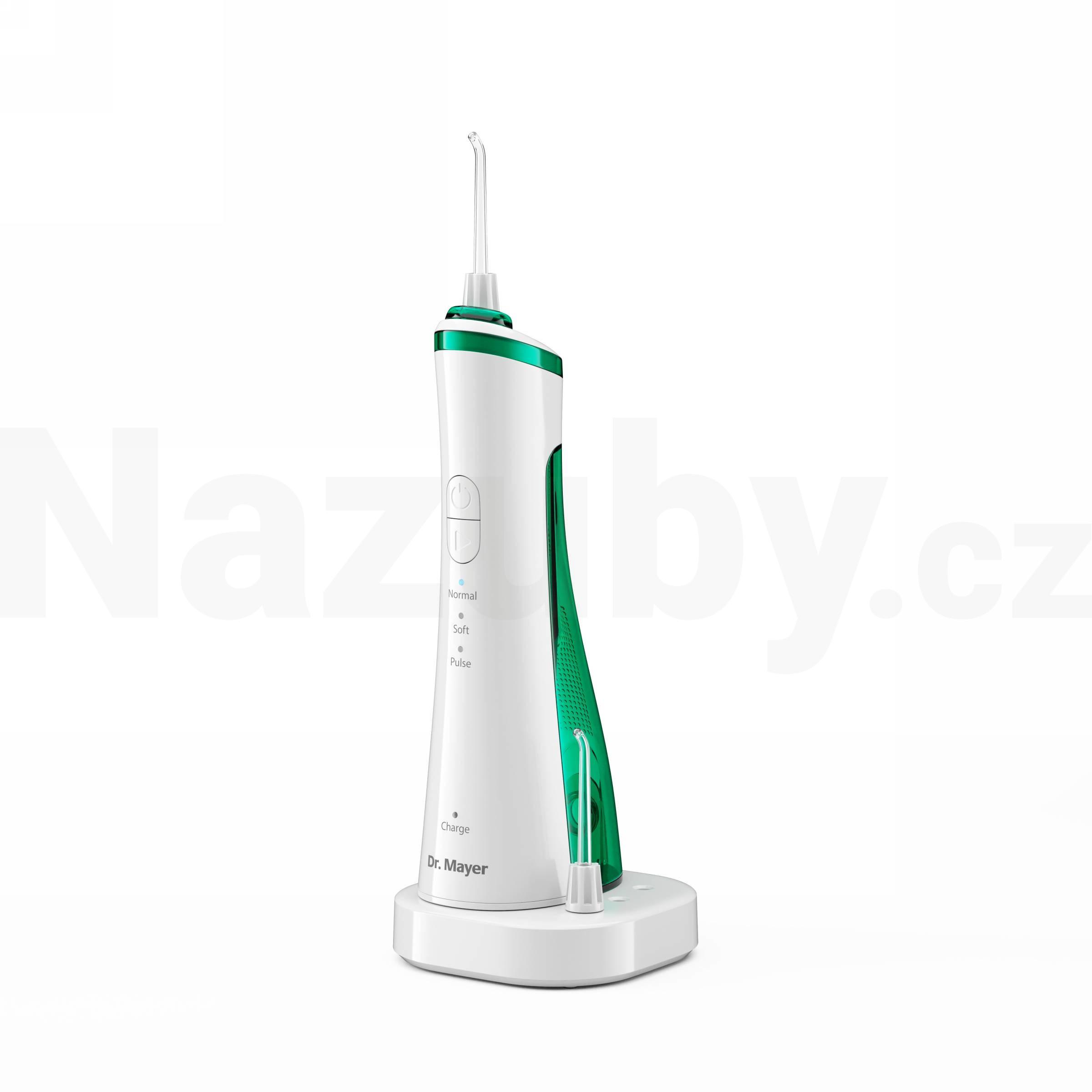 Dr. Mayer WT3500 ústní sprcha
